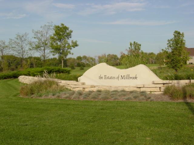 lot 159 Lee Hill ,Millbrook, Illinois 60536