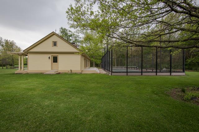 22922 Bigler ,Lacrosse, Indiana 46350