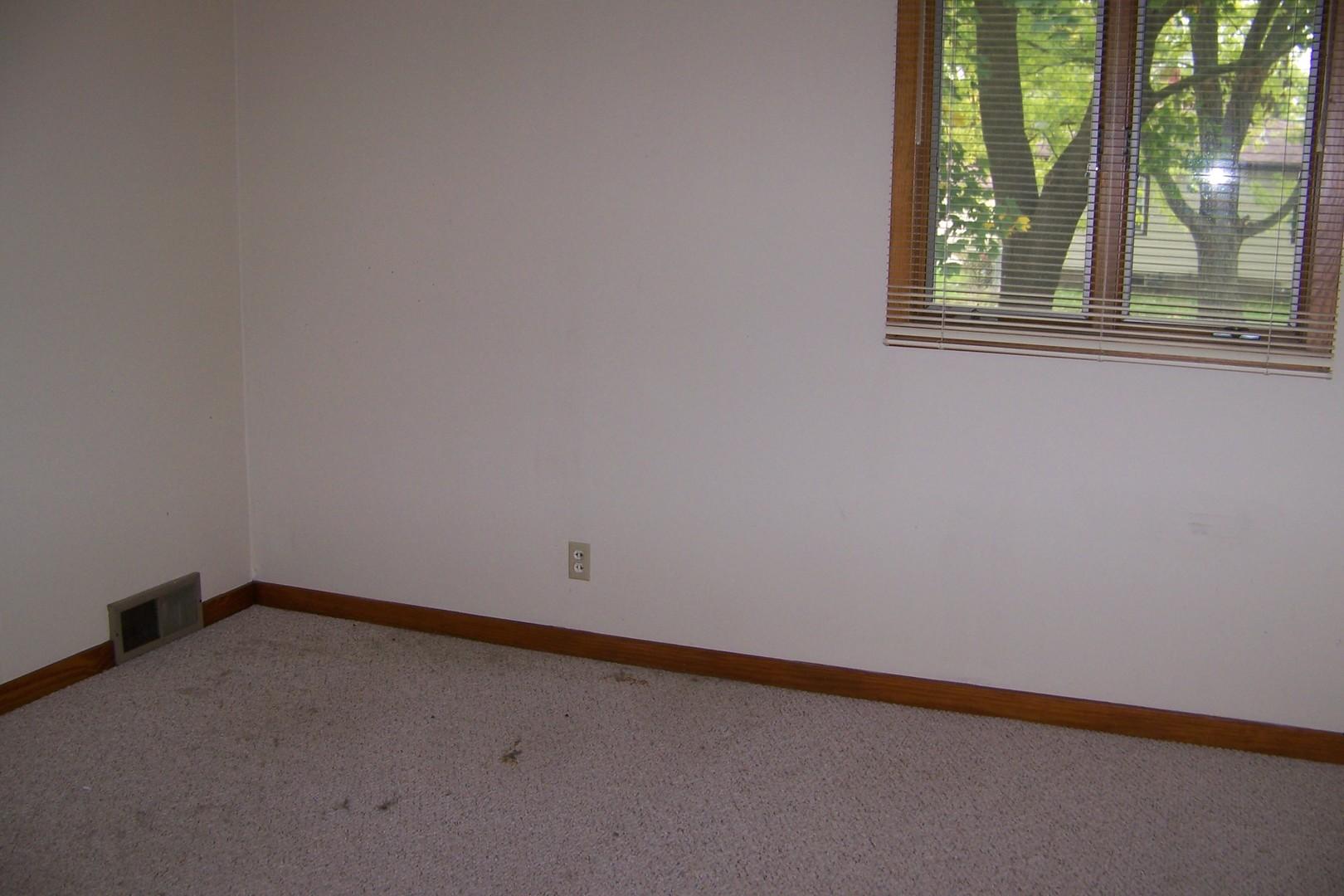 501 Beech ,Forrest, Illinois 61741