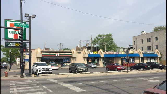 $0 - Br/Ba -  for Sale in Chicago