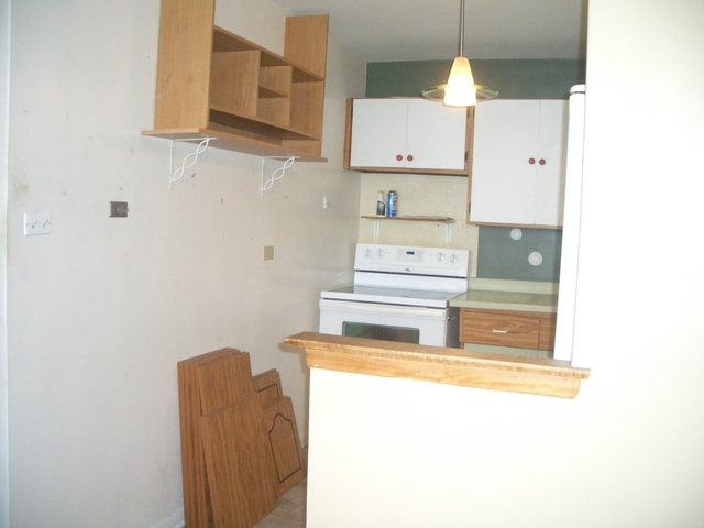 6300 N Sheridan RD Unit #610, Chicago, IL, 60660, condos and townhomes for sale