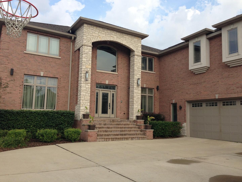 433 Pleasant Drive, Schaumburg, IL 60193