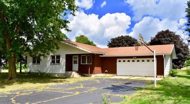 10202 Sommers ,Rock Falls, Illinois 61071