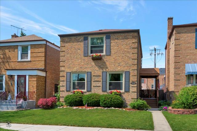 Photo of 2440 107TH Chicago IL 60655