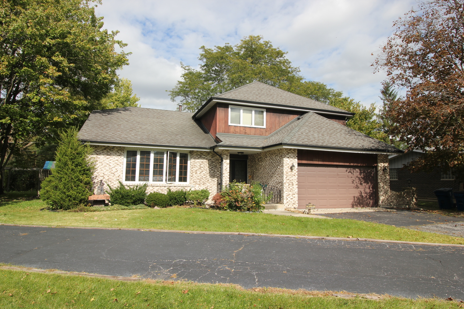 Photo of 12900 70TH Court Palos Heights IL 60463