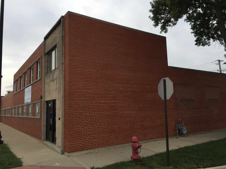 3732 Oakton ,Skokie, Illinois 60076