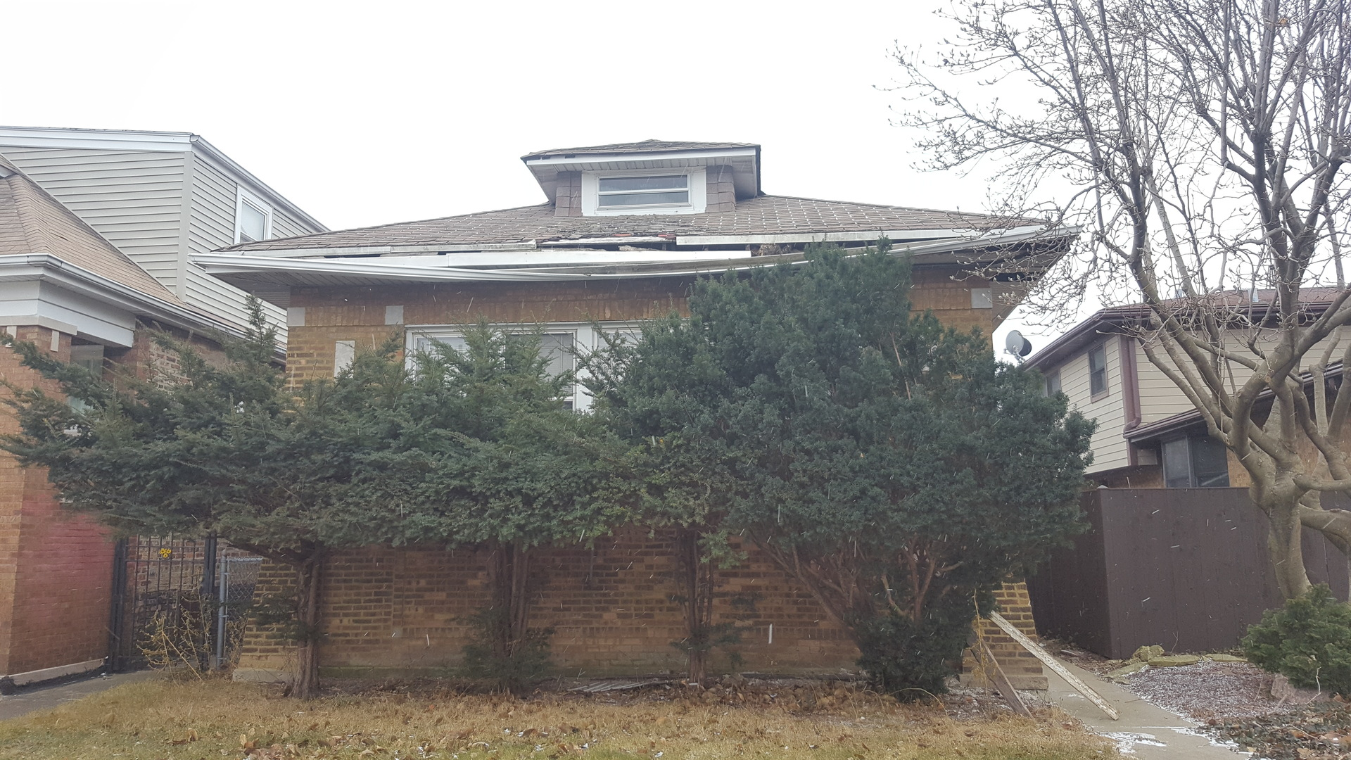 $45,900 - 2Br/1Ba -  for Sale in Chicago