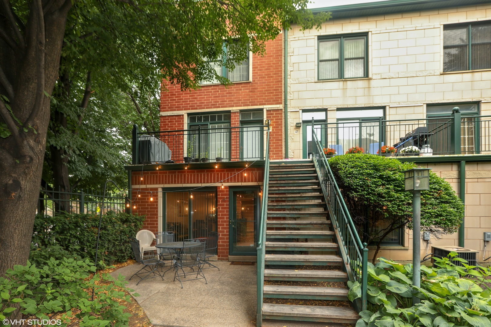 1812 SOUTH CLARK STREET #16, CHICAGO, IL 60616