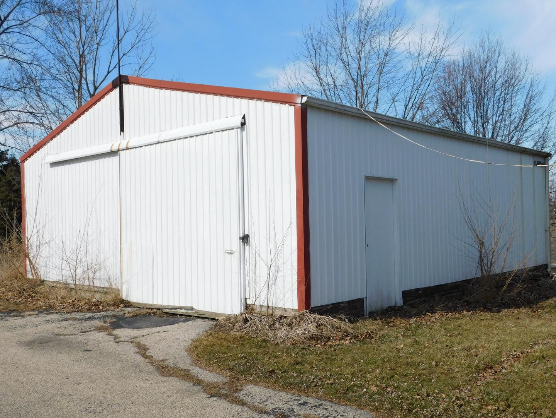 15424 Will Cook ,Homer Glen, Illinois 60491