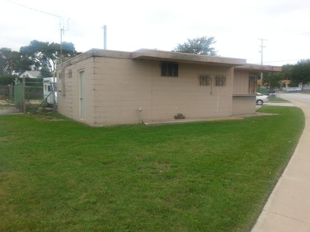 15 Hill, Aurora, Illinois 60505