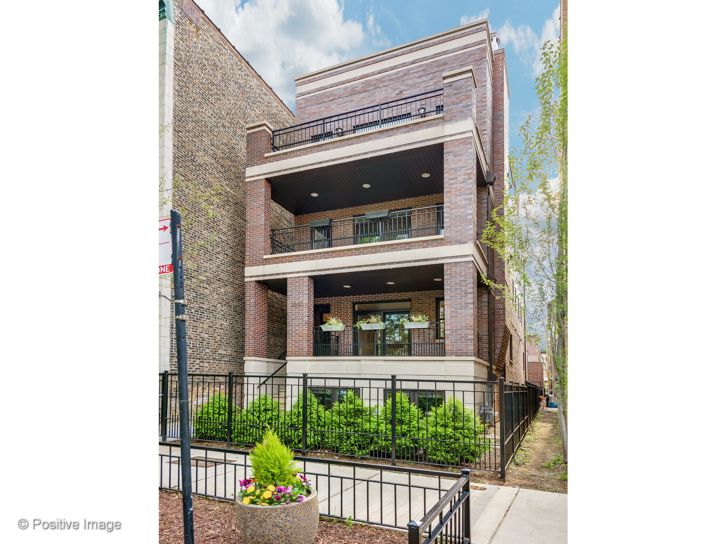 2680 N Orchard Street 1, CHICAGO, Illinois 60614