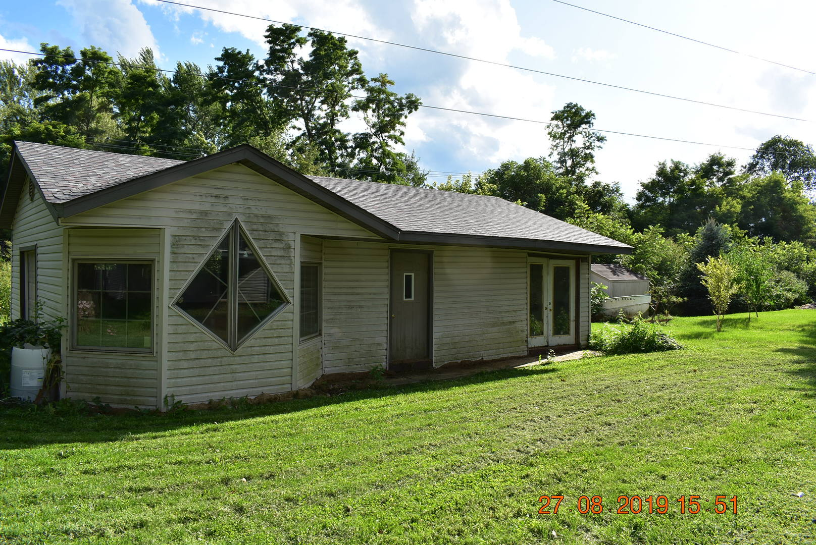 207 Bluff ,Winnebago, Illinois 61088