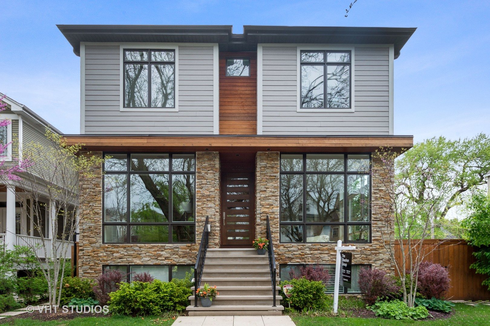 2026 WEST WILSON AVENUE, CHICAGO, IL 60625