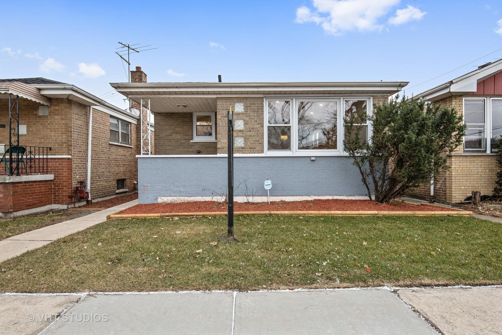 345 WEST SWANN STREET, CHICAGO, IL 60609