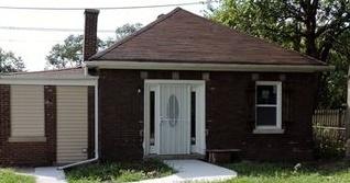 10134 Aberdeen ,Chicago, Illinois 60643