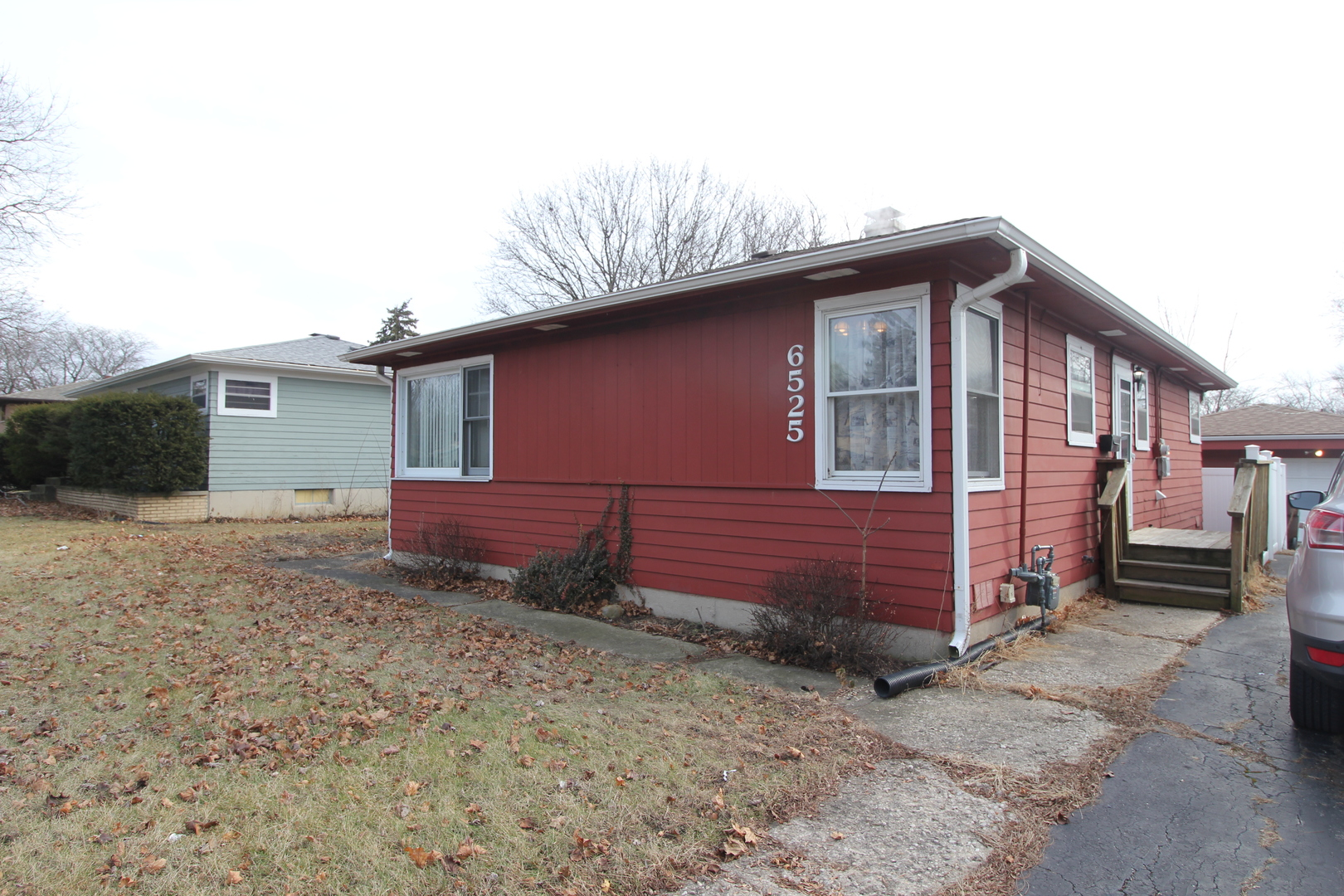 Photo of 6525 167th Street TINLEY PARK IL 60477
