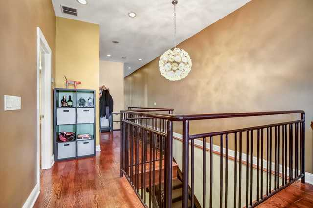 4806 Milwaukee Unit Unit 3 ,Chicago, Illinois 60630