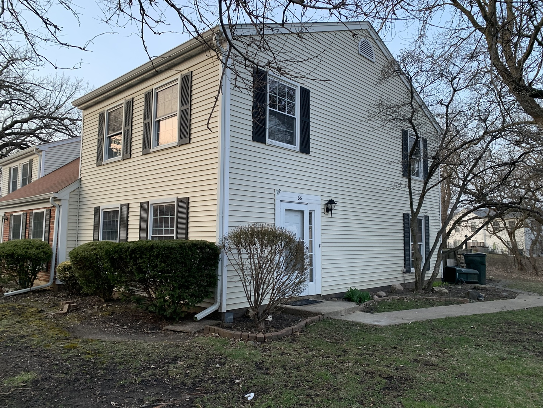 66 Wildwood ,Cary, Illinois 60013