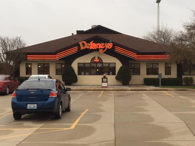 100 Lewis ,Oglesby, Illinois 61348
