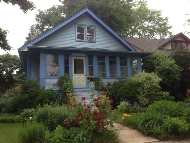 1729 Harrison ,Evanston, Illinois 60201
