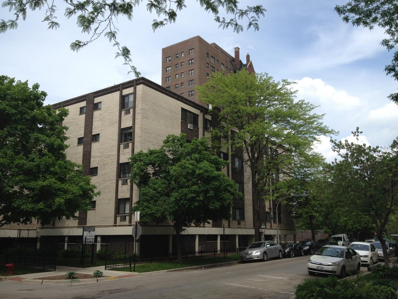 1024 W Catalpa Ave apartments for rent at AptAmigo