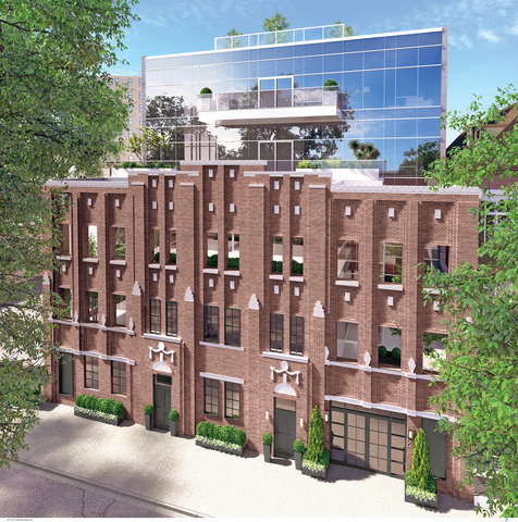 $7,150,000 - 6Br/7Ba -  for Sale in Chicago