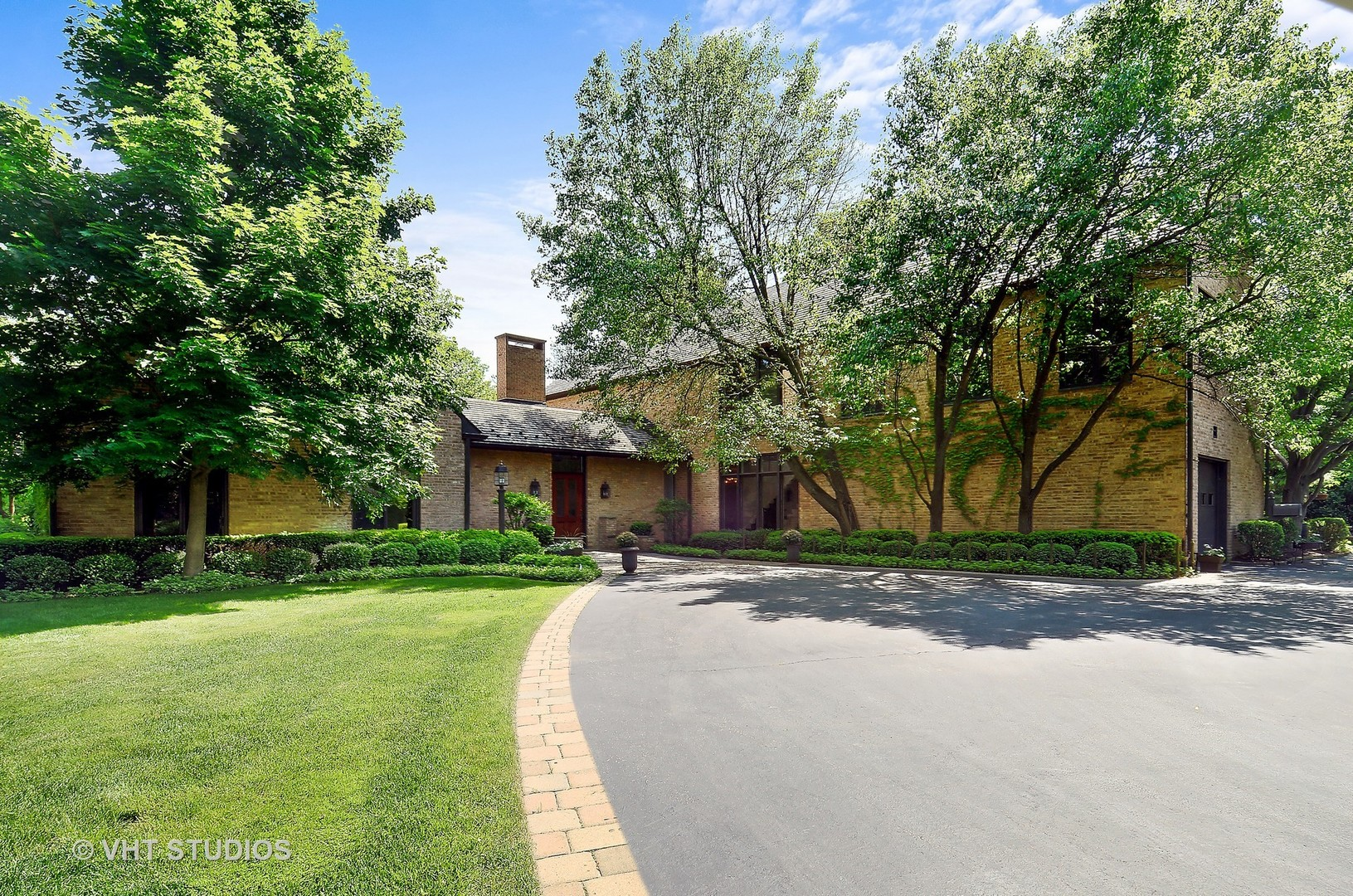 Photo of 1150 Lake Road LAKE FOREST IL 60045
