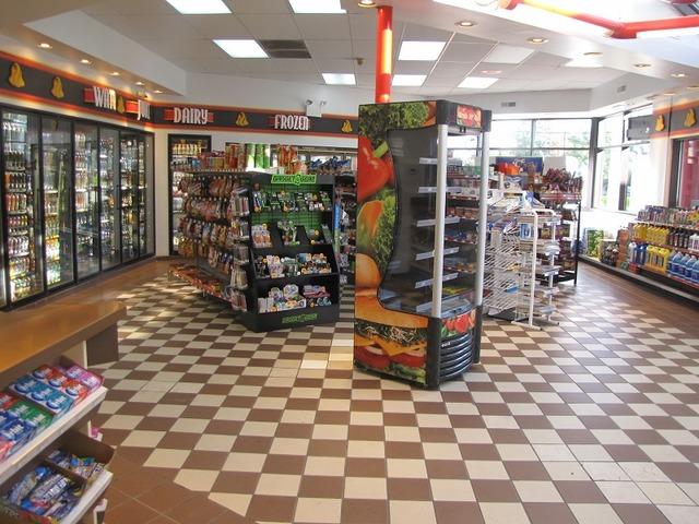 7401 Jensen ,Hanover Park, Illinois 60133