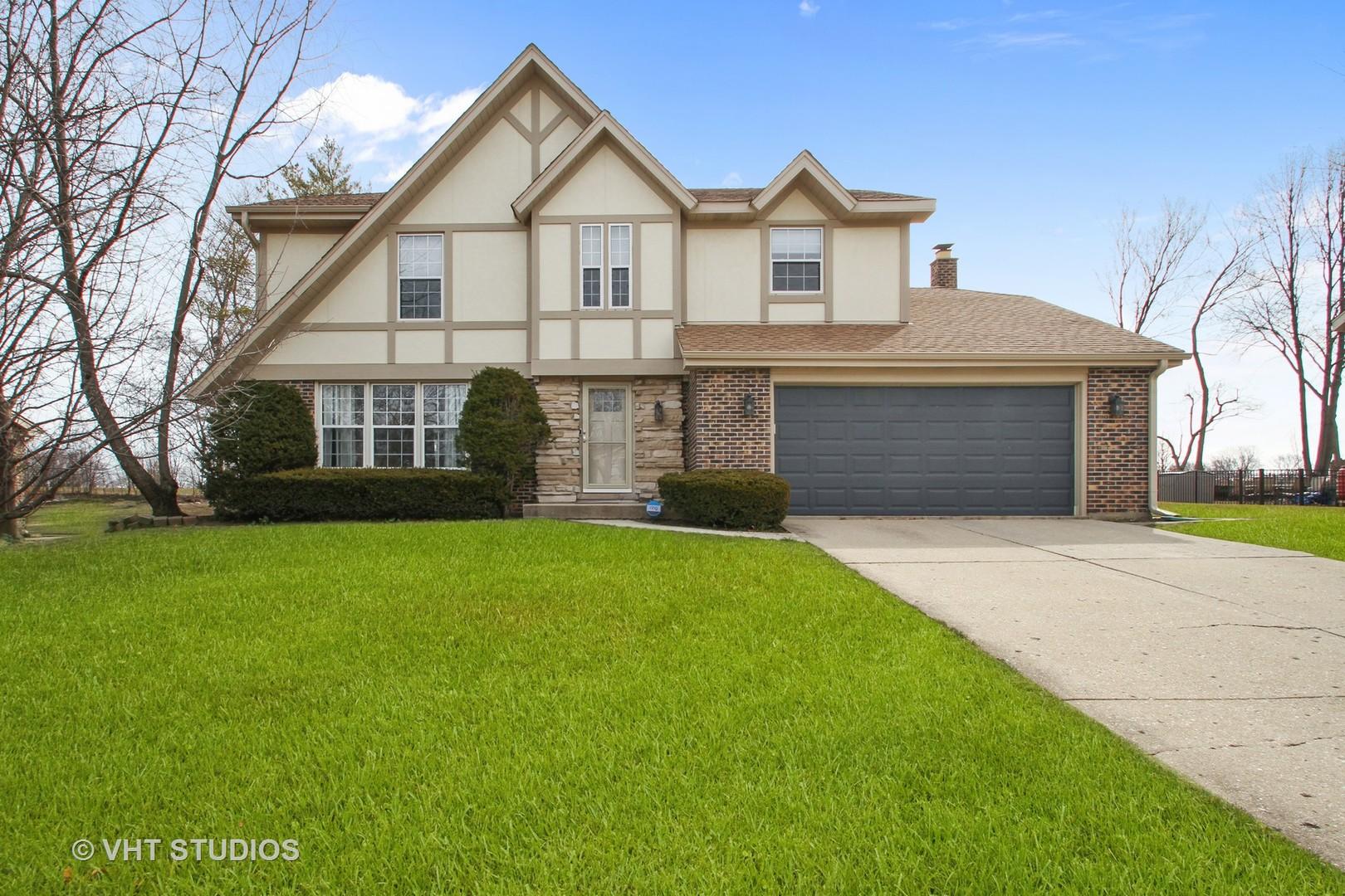1241 Stratford, Northbrook, Illinois 60062