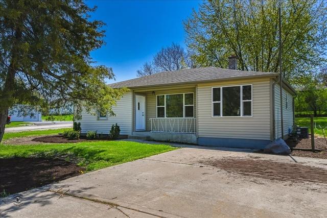 698 Thornton ,Lockport, Illinois 60441