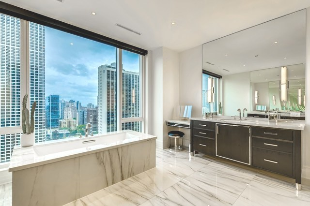 $7,100,000 - 4Br/4Ba -  for Sale in Chicago