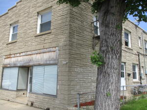 7724 National ,West Allis, Wisconsin 53214