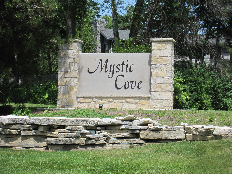 LOTS Mystic Cove, Antioch IL 60002