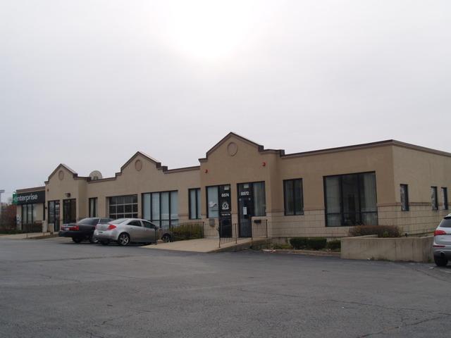 8874 159th Unit Unit 8874 ,Orland Park, Illinois 60462