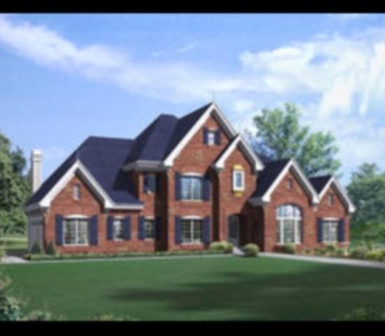 2417 N Mcaree Rd, Waukegan IL 60087