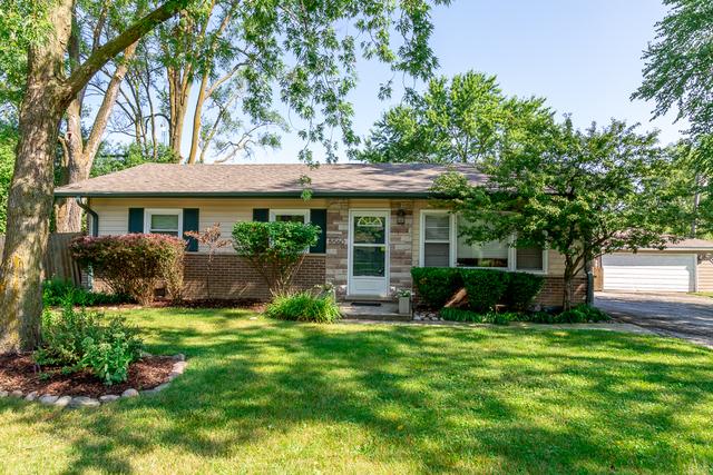 5560 Margie ,Oak Forest, Illinois 60452