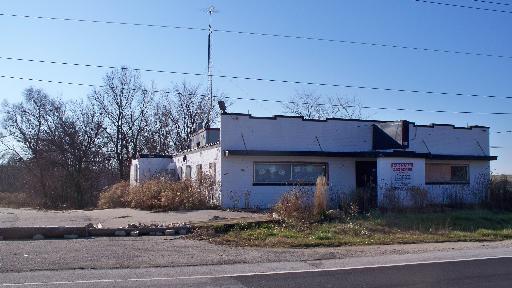 33w491 Roosevelt, Geneva, Illinois 60134