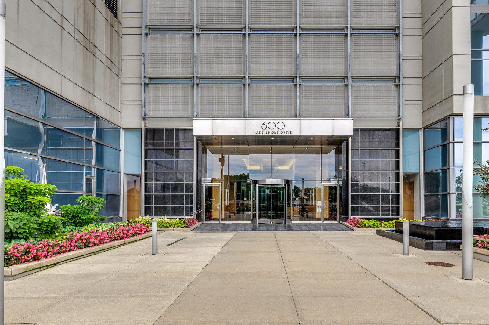 600 N LAKE SHORE Drive 3201, CHICAGO, Illinois 60611