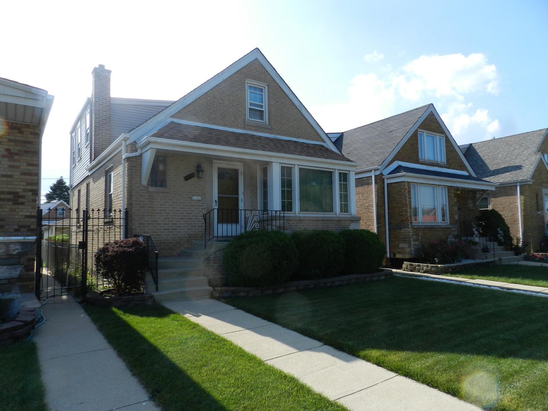 6730 Kolin ,Chicago, Illinois 60629