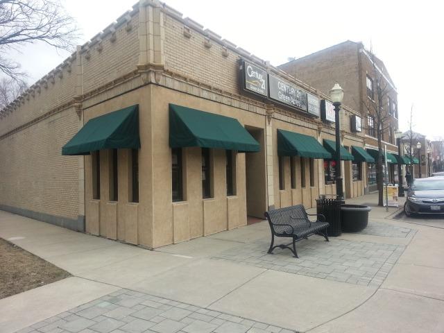 25 Hillgrove, La Grange, Illinois 60525