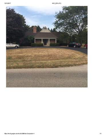 9510 Turnberry ,Lakewood, Illinois 60014