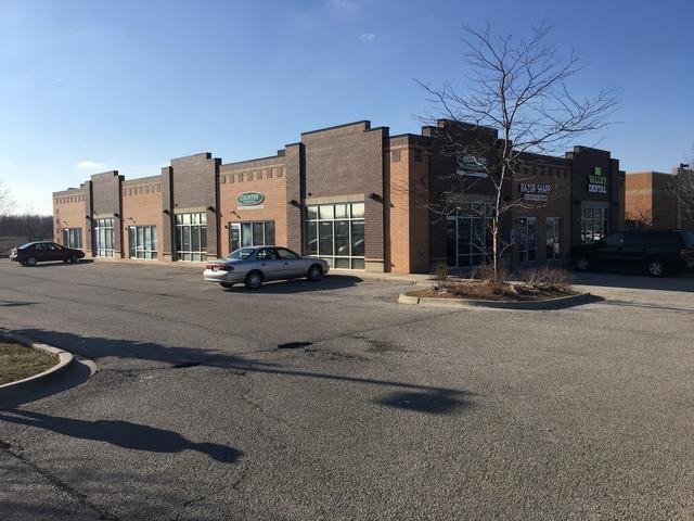 3411 Orchard ,Oswego, Illinois 60543