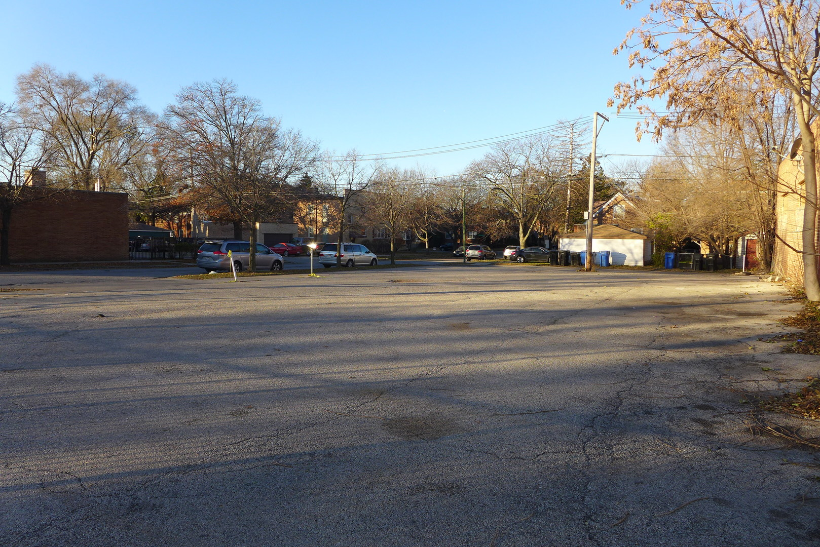 Photo of 10556 South Western Avenue Chicago IL 60643