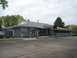 707 Freeport ,Sterling, Illinois 61081