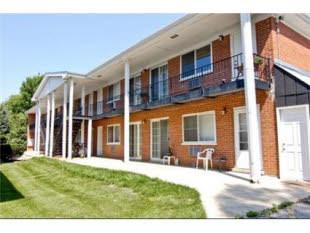 327 Princeton, Villa Park, Illinois 60181