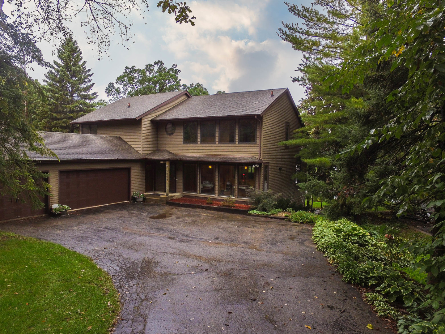 Homes and Real Estate for Sale in 61019 IL - Berkshire ... on north chicago real estate map, eagle ridge resort map, illinois real estate map, lake carroll real estate map,