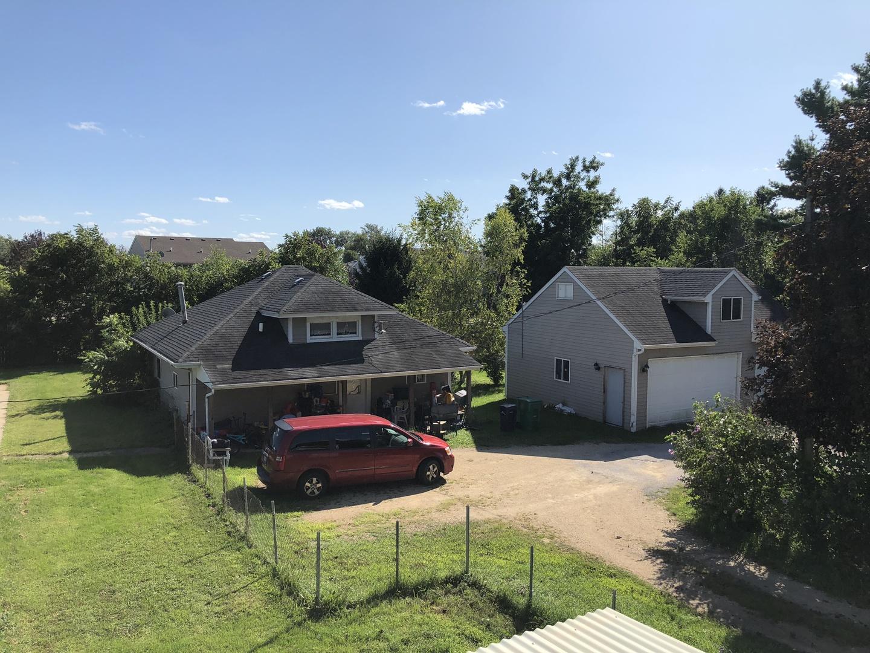 212 Hortense ,Kirkland, Illinois 60146