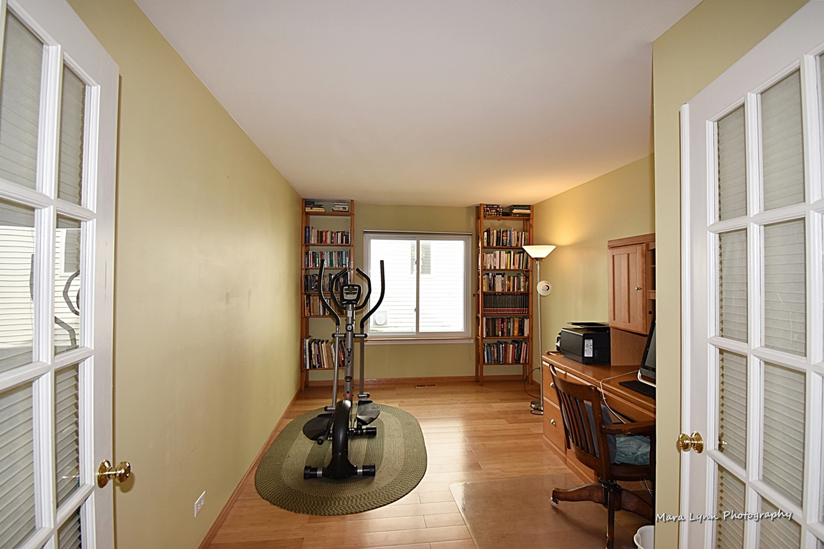 $265,000 - 3Br/2Ba -  for Sale in Orchard Valley, Aurora