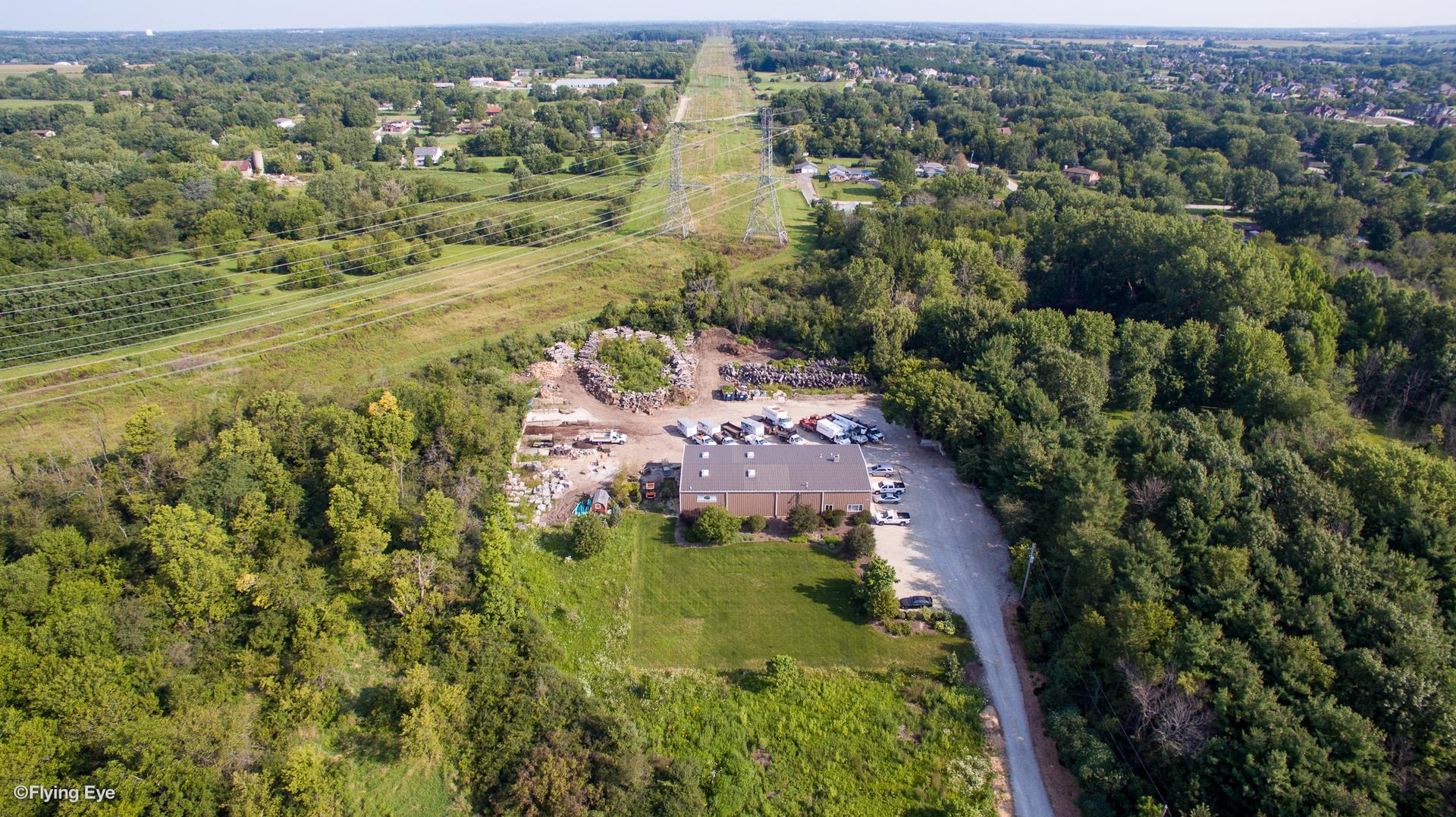 13148 Route 6 (maple Rd.) ,Mokena, Illinois 60448