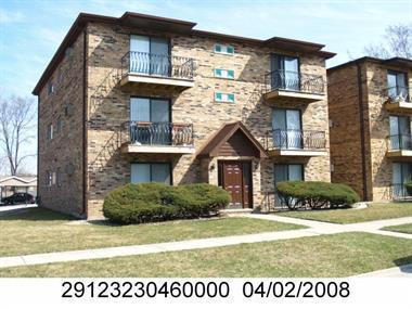 669 Clyde ,Calumet City, Illinois 60409